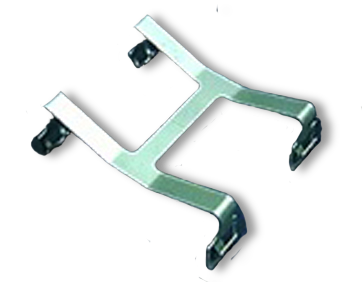 band clips